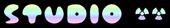 Font Lard Studio 54 Logo Preview