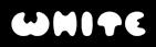 Font Lard White Logo Preview