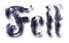 Font Leafy Glade Felt Logo Preview