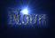 Font Leafy Glade Nova Logo Preview