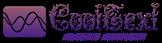 Font Leafy Glade Symbol Logo Preview