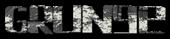 Font Lebowski Grunge Logo Preview