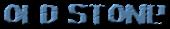 Font Lebowski Old Stone Logo Preview