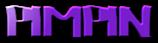Font Lebowski Pimpin Logo Preview