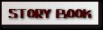 Font Lebowski Story Book Button Logo Preview