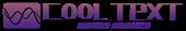 Font Lebowski Symbol Logo Preview