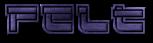Font Leftovers Felt Logo Preview