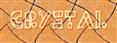 Font Leftside Crystal Logo Preview