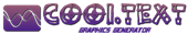 Font Leftside Symbol Logo Preview