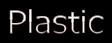 Font Legendum Plastic Logo Preview