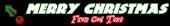 Font Lemiesz Christmas Symbol Logo Preview