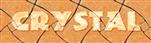 Font Lemiesz Crystal Logo Preview