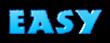 Font Lemiesz Easy Logo Preview