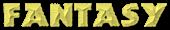 Font Lemiesz Fantasy Logo Preview