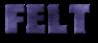 Font Lemiesz Felt Logo Preview
