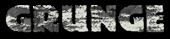 Font Lemiesz Grunge Logo Preview