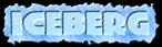Font Lemiesz Iceberg Logo Preview