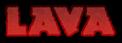 Font Lemiesz Lava Logo Preview
