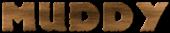 Font Lemiesz Muddy Logo Preview