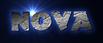 Font Lemiesz Nova Logo Preview
