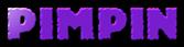 Font Lemiesz Pimpin Logo Preview