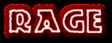 Font Lemiesz Rage Logo Preview