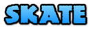 Font Lemiesz Skate Logo Preview