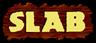 Font Lemiesz Slab Logo Preview