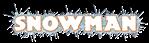 Font Lemiesz Snowman Logo Preview