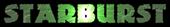 Font Lemiesz Starburst Logo Preview
