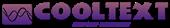 Font Lemiesz Symbol Logo Preview