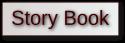 Font Liberation Sans Story Book Button Logo Preview
