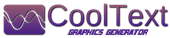 Font Liberation Sans Symbol Logo Preview