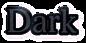 Font Lido STF Dark Logo Preview