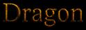 Font Lido STF Dragon Logo Preview