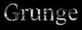 Font Lido STF Grunge Logo Preview
