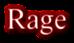 Font Lido STF Rage Logo Preview