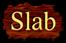Font Lido STF Slab Logo Preview