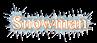 Font Lido STF Snowman Logo Preview
