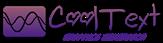 Font Lindas Lament Symbol Logo Preview