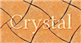 Font Linux Libertine Crystal Logo Preview
