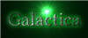 Font Linux Libertine Galactica Logo Preview