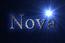 Font Linux Libertine Nova Logo Preview