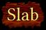 Font Linux Libertine Slab Logo Preview