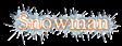 Font Linux Libertine Snowman Logo Preview