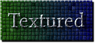 Font Linux Libertine Textured Logo Preview