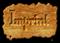 Imprint Logo Style