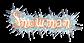 Font Lizzard Snowman Logo Preview