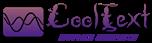 Font Lizzard Symbol Logo Preview