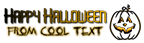 Font Love Bytes Halloween Symbol Logo Preview